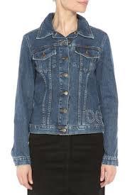 Женские <b>джинсовые куртки</b> - купить в интернет магазине ...