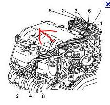 2003 chevy venture starter wiring diagram 2003 chevrolet venture hello can i have a ignition wiring diagram on 2003 chevy venture starter wiring
