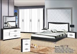 bedroom furniture china. Mdf Bedroom Furniture On Within Hot Sales Pine 7 China