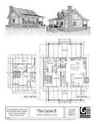 3 Bedroom Open Floor House Plans Creative Design Cool Design Inspiration