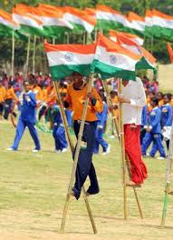 proud to be an n the hindu time to celebrate independent photo mohammed yousuf