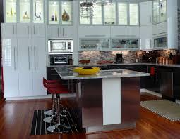 Family Kitchen Modern Family Kitchens Beaverton Or Us