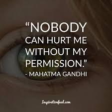 Gandhi Quotes On Love Simple 48 Mahatma Gandhi Quotes On Peace And Love Inspirationfeed