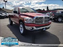Used Dodge Ram 1500 for Sale (with Photos) - CARFAX