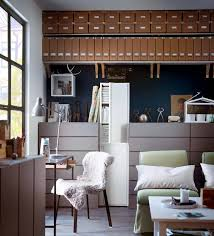 home office living room modern home. home office image 10 amazing ikea living room furniture designs fascinating with modern