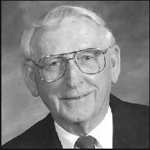 Louis Wray Obituary (2012) - Tallmadge, OH - The Columbus Dispatch