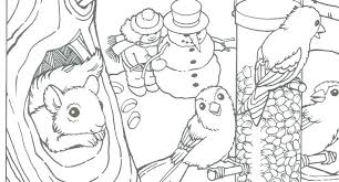 Nature Coloring Pages To Print Nature Coloring Pages Nature Coloring
