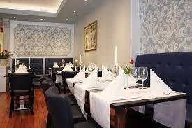 Restaurant Kitchen Furniture Our Production