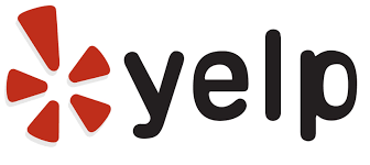 yelp logo transparent. Beautiful Yelp Yelp Logo Clipart  ClipartFest Banner Transparent Library Inside Logo Transparent O