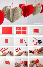 San Valentin Decoration Best 10 Amor Y Amistad Decoracion Ideas On Pinterest
