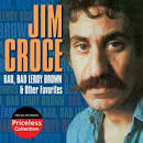 Bad Bad Leroy Brown [Delta] album by Jim Croce