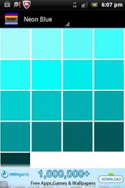 teal color shades - Google Search | Teal/turquoise | Pinterest | Color  shades and Bedrooms