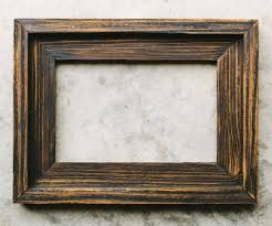 rustic picture frames collages. The Rustic Picture Frames Collages