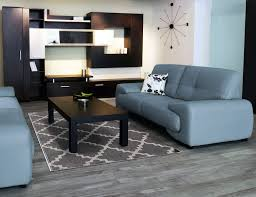 7x10 area rug 7x10 area rug 7x10 area rug home depot 7x10 area rug target threshold area rug 7x10 target 7x10 area rug canada maples rugs value bay