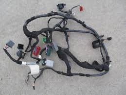 jeep wrangler tj dash wire harness aa image is loading 2002 jeep wrangler tj dash wire harness 56047050aa