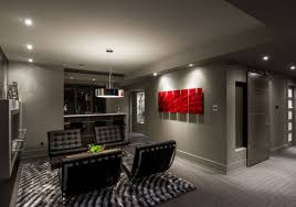 modern basement bar ideas. Contemporary Ideas Modern Basement Ideas To Prompt Your Own Remodel  Sebring Services With Bar S