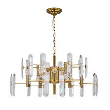 large hanging modern chandeliers promo codes modern crystal chandelier lighting ceiling chandeliers light for living