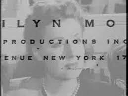<b>Marilyn Monroe</b> The Final Days (Part <b>1</b>) - YouTube