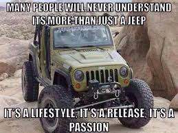 Jeep Quotes Awesome JeepGirlsFinishFirst On Favorite Jeep Wrangler Things Pinterest