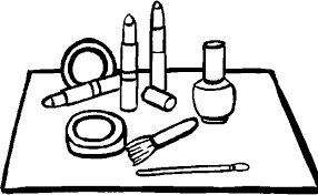 Small Picture Make Coloring Pages From Photos chuckbuttcom