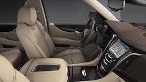 cadillac escalade interior 2015. 2015 cadillac escalade interior hd background a