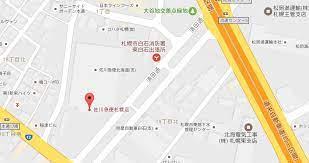 佐川急便 北東北中継センター