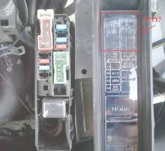 fuse box diagram nissan altima 2005 fuse box diagram headlight nissan altima fuse box diagram 2009 fuse box diagram nissan altima 2005 fuse box diagram headlight wiring diagrams intended for fit 874 2c800 2005 nissan altima fuse box diagram
