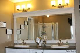 Bathroom Vanity Mirror Bathroom Vanity Mirror S Nongzico