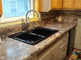 37 best laminate countertop trim images on kitchen ideas throughout design 6