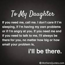 Daughter Quotes Pictures Photos Images And Pics For Facebook Impressive I Love My Daughter Quotes For Facebook
