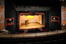 minskoff theatre minskoff theatre mezzanine