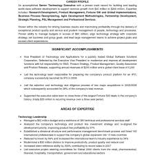 Product Management Resume Hotel Manager Resume Example Examplesn Regarding Hospitality 83