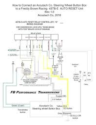 electrical wiring diagram pdf unique house electrical circuit ring main ring circuit wiring electrical gallery of