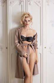 114 best Bubbly Blondes images on Pinterest