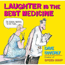 laughter is the best medicine book calendars laughter is the best medicine book 9781416245094 calendars com acirc156frac34ugrave135agravefrac14ordm laughter is good medicineagravefrac14 ugrave135acirc156frac34 medicine book laughter and