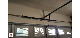 how to fix garage door cableHow to Fix a Garage Door Cable  GarageDoorCowboys  Austin TX