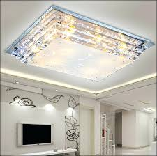 light fixtures for low ceilings chandelier for low ceiling living room dumound lights stunning light fixtures light fixtures for low ceilings