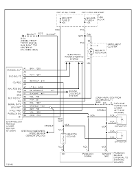 i am having problems with a 99 tahoe 2wd the passlockii system is 98 tahoe radio wiring diagram at 99 Tahoe Wiring Diagram