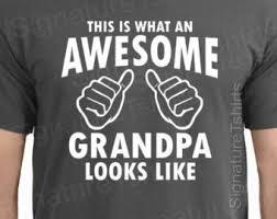 <b>Funny mens t shirt</b> | Etsy
