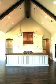 Vaulted ceiling kitchen lighting Gabled Ceiling Cathedral Ceiling Lighting Ideas Cathedral Ceiling Lighting Photo Of Vaulted Ceiling Kitchen Lighting Ideas Fishandfriendsme Cathedral Ceiling Lighting Ideas Cathedral Ling Lighting Ideas