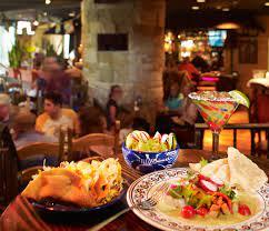 Cinco de Mayo 2019 Deals: Freebie Tacos ...