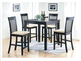 36 inch round dining table set dining tables cool inch dining table inch round glass dining