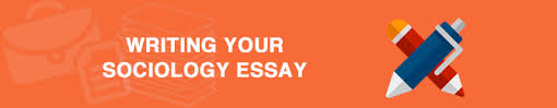 interesting sociology essay topics the list to all tastes writing sociology essay