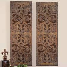 art native american metal wall art the best panel wall art decor contemporary wood decorative picture