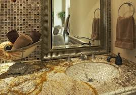 luxury master bathroom suites. Universal ADA Accessible Vanity - Luxury Master Bathroom Suite Mediterranean-bathroom Suites O