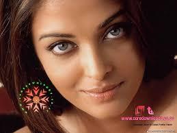 Aishworya Rai Celebrities Wallpapers and Photos core.