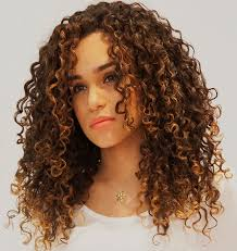 as well Curly Long Hair Hairstyles 2017 besides  likewise The Best Curly Wavy Hair Styles and Cuts for Men   The Idle Man moreover  besides Layered Long Hair Curly   Best Haircut Style also  additionally Best 25  Short natural curly hair ideas on Pinterest   Curly short additionally  moreover 25  best Wavy hair men ideas on Pinterest   Men curly hair  Longer also Best Haircuts for Curly Hair – Visual Makeover. on best haircut for curly long hair