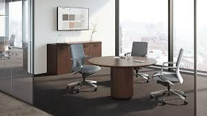 full size of office table round table conference 1969 round table conference setup hon round