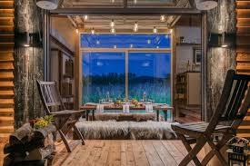 luxury tiny house. New Frontier Tiny Homes 24 Luxury House T