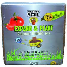 Top Soil Soils Landscaping The Home Depot